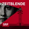 Internierte Polen: Blinder Fleck der CH Geschichte?
