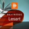 Lesart - Live von der Frankfurter Buchmesse Download