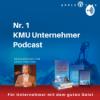 #39 Kurt Tepperwein ist für mich ein Universal-Genie. Als erfolgreicher Unternehmer, kümmert er sich heute um die Gesundheit und den ganzheitlichen Menschen zum Thema Erfolg. Lerne von ihm!