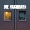 Trailer - Die Nachbarn Download