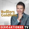 Goldexperte Bußler: Diese drei Möglichkeiten gibt es