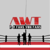 AEW Dynamite Review | CARAVAN CRASH CUP! | 22.04.2021 | Wrestling Podcast [German/Deutsch]