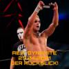 AEW Dynamite Review | WAR OF WORDS! | 29.04.2021 | Wrestling Podcast [German/Deutsch]