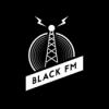 BlackFM // Volume #40 // JÖRG KÜNNE