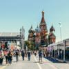 Die kleinen Wörter im Russischen ...