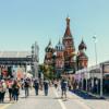 Russisch lernen - Emails schreiben
