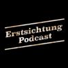 Hausaufgabe #1 - Lost In Translation & Reservoir Dogs (mit Georg Michael Pfeifer)