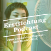 #200 - Chungking Express Download
