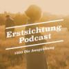 #203 - Die Ausgrabung (The Dig) Download