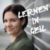 #23: Stefan Verra: Podcast mit Körpersprache-Experten zu Lernen und Lehren