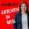 Virtual reality vs. augmented reality: Torsten Fell im Podcast