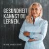 RTL Reportage in meiner Praxis: Influencer-Produkte im Fadenkreuz
