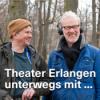 Das Herz des Theaters