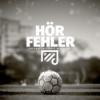 HRF 116   Fußball und Europa (Zeitspiel-Magazin)