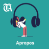 Geschlagen, geschieden, ausgewiesen? Wenn Migrantinnen Opfer von häuslicher Gewalt werden Download