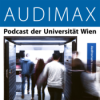 Audimax: Der mikrobielle Planet Download