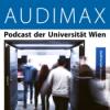 """Audimax: """"Menschen sind gut darin Probleme zu bewältigen"""" Download"""
