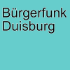 40. Duisburger Akzente Download