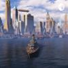 Bavarian Navy - Der deutsche World of Warships Kanal (Trailer)