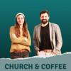 #6 Beten, Bibel lesen, Fasten ... was braucht mein Glaube?  Download