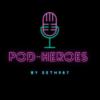 Pod-Heroes - Hulk Marvel Superhelden Sammlung 5 Die Hunde des Krieges Download