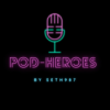 Pod-Heroes - Avengers MSS 1 Review Download