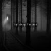 Himmelsposaunen Download