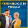 Teil 2: Öffentlichkeitsarbeit und Außenwirkung im Verein erhöhen – Karsten Scherschanski Gründer des Vereinsmeier Podcast