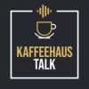 #015 Dietmar Kurzawa: Vetriebs- und Marketingprofi mit violetter Prägung