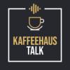 #001 Heinz Palme: Österreichs Sportmanagement-Mastermind im Gespräch | Teil 1