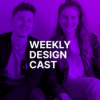 WDC #17: old but gold - Design Thinking