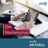 Finanzausschuss: Scholz stellt sich kritischen Fragen