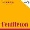 Feuilleton vom 13. September 2021: Ein Haus für die Romantik