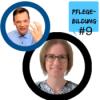 #9: Lehr-Lern-Schablonen (mit Susanne Geppert) Download