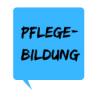#14: Der BLGS (mit Carsten Drude M.A.) Download