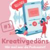 #1 Hör mal wer da Podcastet! Download