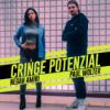 Cringe Potenzial Audio Teaser