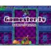 «Gamester.tv» #55 Gamesters Light, Januar - Februar 2015