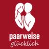 011 Eva Nitschinger - Selbstliebe & Vertrauen Download