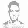 FM Breeze - Breezy Podcast