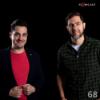 Vom angehenden Lehrer zum hallenfüllenden Komiker: Manuel Burkart im Flowcast 68 Download