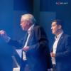 Führungslehre mit Dr. Christoph Blocher und Flowcast on Tour im Flowcast Special Download