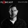ShortFlow mit Manuel Burkart Download