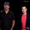 Oliver Keller | Hollywood-Stuntman und Produzent zurück in der Schweiz | Flowcast 70 Download