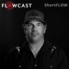 ShortFlow mit Oliver Keller Download