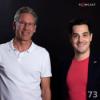 Der Steve Jobs der Knödelproduzenten Jürgen Leonhardsberger im Flowcast 73 Download