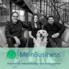 #31 - Ist Dein Business profitabel?