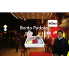 Teil 2 Bento Videopodcast