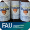 Helles Köpfchen - Die FAU bekommt ihr eigenes Bier