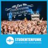 Southside Festival 2017 Sondersendung